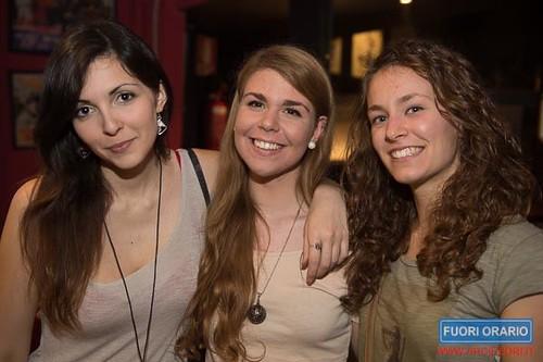 21/03/2014 Il Pubblico del Fuori Orario