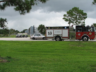 Orlando Fire Department | by LSW2020