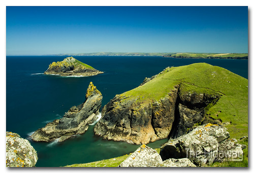 The Rumps | by Simon Bone Photography