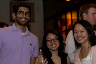 9738 CEP Associate Board's Find Your Opportunity, Mar 21, 2012 Presented by Mayer Brown @ Hubbard Inn | by econ_progress
