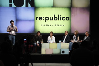 re:publica 2012 | by re:publica 2018 #PoP