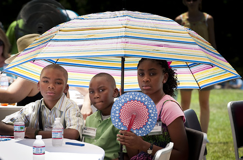 06-29-12 Military Families' Picnic Luncheon | by Crissy Haslam