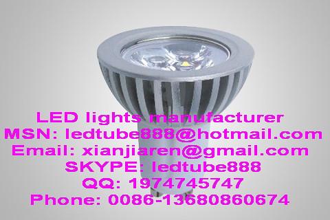 led flood light dimmable led flood light bulbs costco flickr