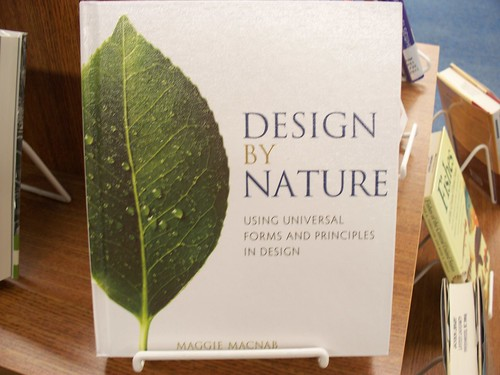 Book Cover Design Nature : Book cover design by nature lujacksonlib