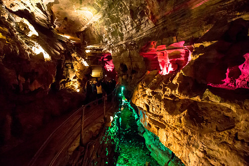 Howe Caverns - Howes Cave, NY - 2012, Apr - 11.jpg | by sebastien.barre