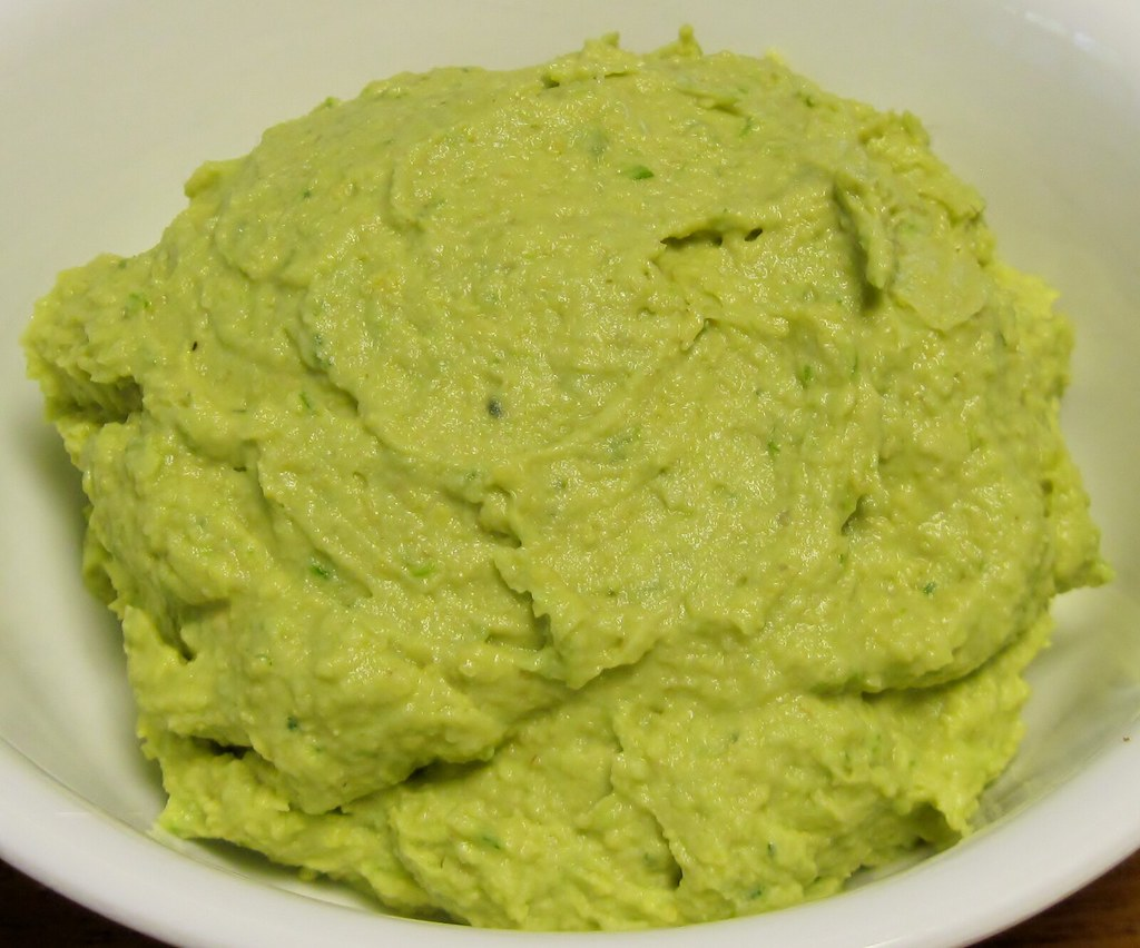 Image result for avocado mask