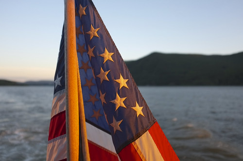 West Point Boat Cruise | by Nick Harris1