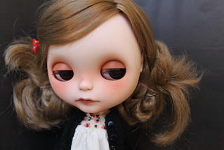 My Blythe (What a Dream...) | by Aleks&Leana