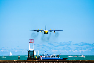 Chicago Air and Water Show 2012 | by Puparrazi PhotographY