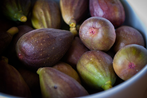 Figs | by vauvau