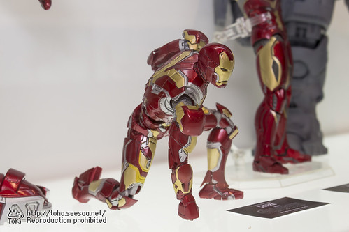 MEDICOM_TOY_20th_iron-11