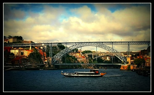 Lovely Porto | by Viktorija No
