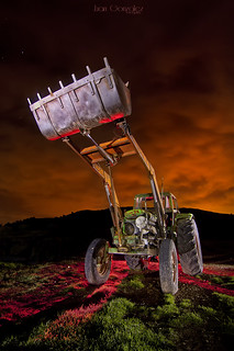 Demon Machine..........!!!!!!!! | by www.lanternman.es