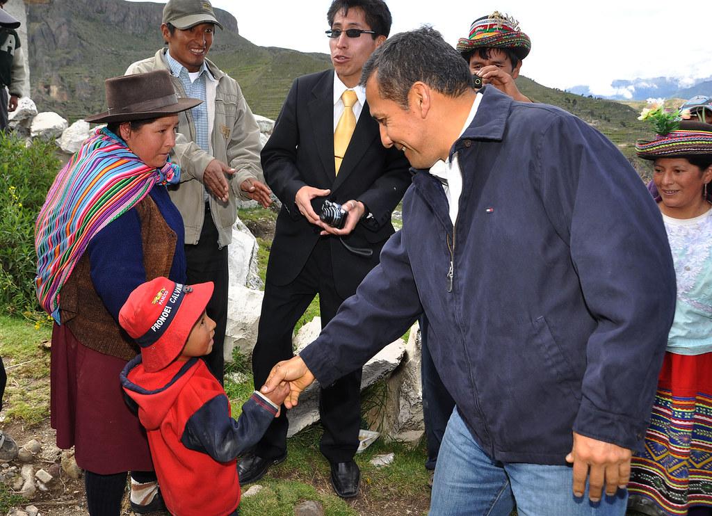 Masacre En Nueva Zelanda Video Completo Gallery: Presidente Ollanta Humala Entregó Reparaciones A Deudos De