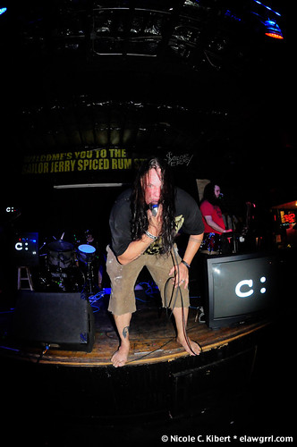 Catalyst @ Crowbar 7.6.12-80 | by elawgrrl