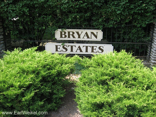 Bryan Estates Louisville Ky Homes For Sale 40220 Houses Of