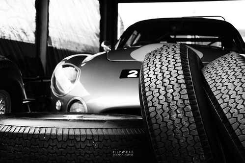 Tyres - Explored #2 | by Hipwell Photography