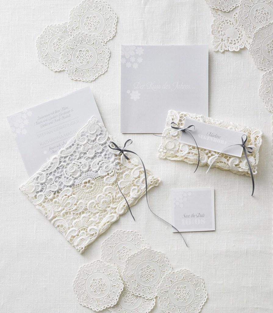 Hochzeitskarten Wedding Invitations Free Download Flickr