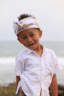 Sweet Agung | by avrianty