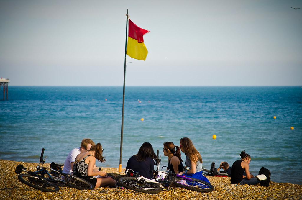 Brighton June 2012 - 54