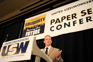 PAPER-014 | by United Steelworkers