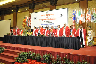 2011 Malaysia