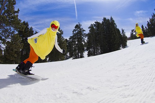 4-8-12 Happy Easter | by Big Bear Mountain Resorts