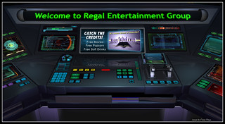 Welcome to Regal Entertainment Group | by digefxgrp