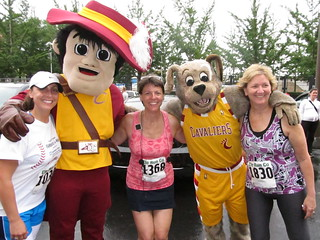 4Miles (13) | by Moondog Mascot