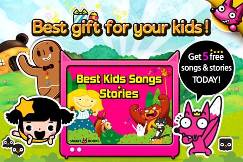 Best App Kids Making Room Elevations