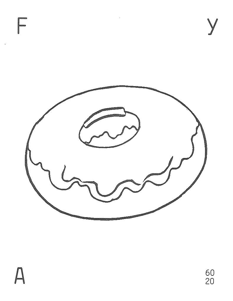 donut template elita aisushi co