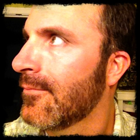 I Am Two Weeks Into My Beard And Going Strong M Hoping The Cheeks Will Fill In As It Grows