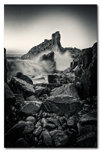 Rockin out at Bombo | by Colin_Bates