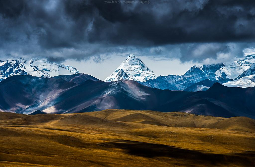 Tibet Kailash-1630.jpg