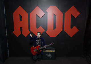 ACDC1343262515620 | by EMP Museum