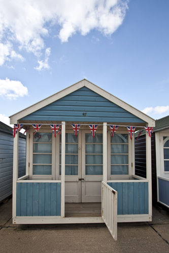 Southwold | by gracust