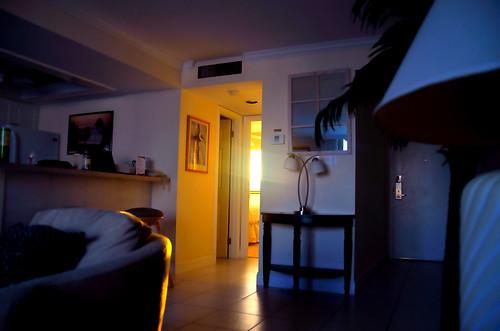 Hotel Sanibel In Beach Resort