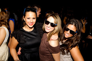 Cvent Holiday Party 2011 | by Cvent