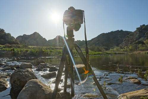HDR Photos of the Nikon D800 & 14-24 mm 2.8 Nikkor Lens in the Field | by 45SURF Hero's Odyssey Mythology Landscapes & Godde