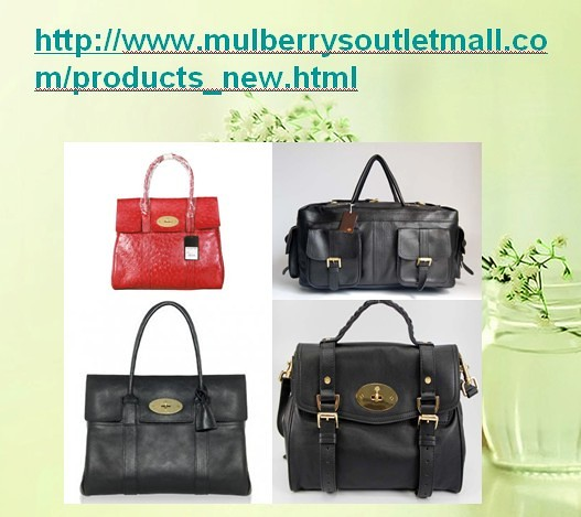 www mulberrysoutletmall com products_new html flickrwww mulberrysoutletmall com products_new html by hermesbagshops