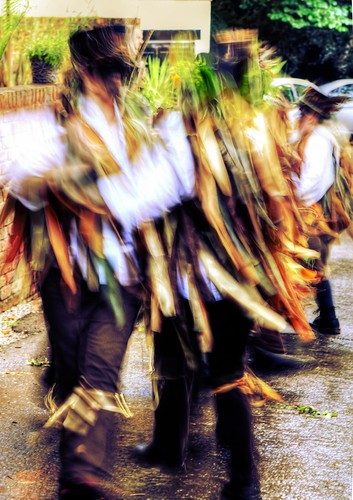 _MLF7644_ Morris Dancers | by perth45