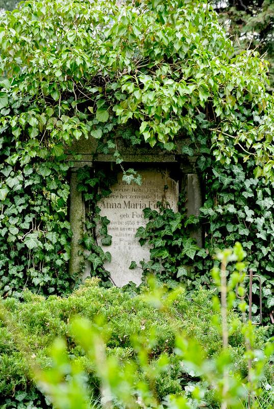 Dorotheenstädtischer Friedhof_Berlin_4_2016-29