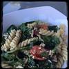 #Pasta #Fresca #Tuna #Homemade #CucinaDelloZio -