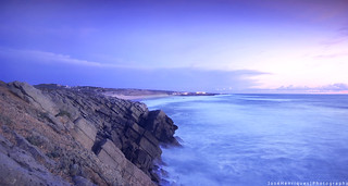 Praia do Guincho | by José Henriques | Photography