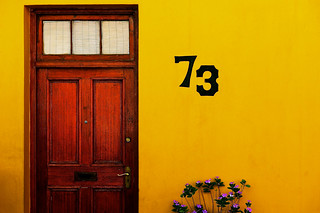 #73 Bo-Kaap Quarter, Cape Town - Explored | by L F Ramos-Reyes