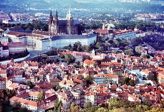 Prague!!! | by DuccioP( Thanks to all for over 50.000 views)