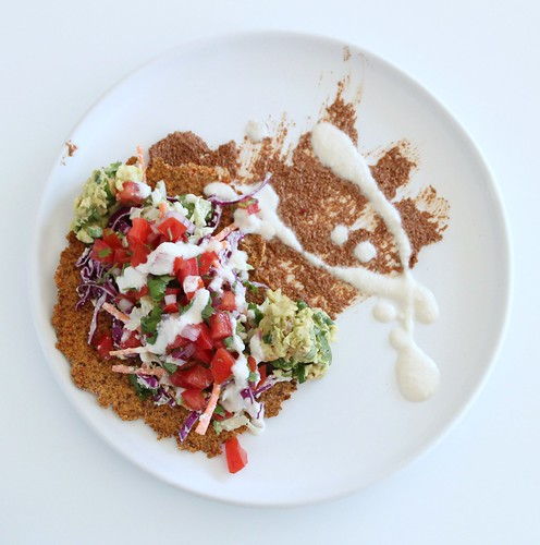 Tostadas 2 | by Couscous & Consciousness