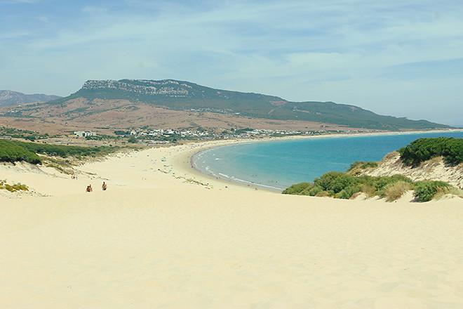 playa_De_bolonia_dyynit2