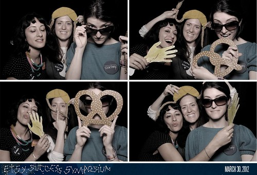 SuccessSymposiumPhotoBooth34 | by Etsy Labs