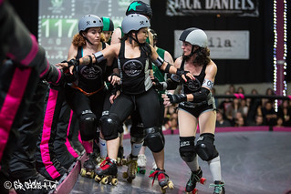 2012.06.16-RatCity_RiEttes-156.jpg | by sirclicks